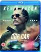 Cop Car (2015) (UK Import) Blu-ray
