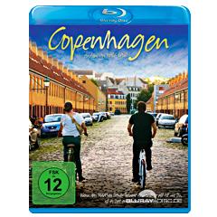 Copenhagen-2014-DE.png