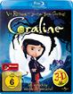 /image/movie/Coraline_klein.jpg