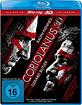 Coriolanus (2011) 3D (Blu-ray 3D) Blu-ray