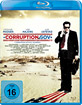 Corruption.gov Blu-ray