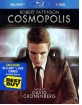 Cosmopolis (Blu-ray + DVD) (US Import ohne dt. Ton) Blu-ray