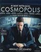 Cosmopolis (CH Import) Blu-ray