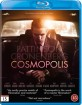 Cosmopolis (DK Import ohne dt. Ton) Blu-ray