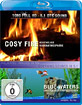 Cosy Fire / Blue Waters Blu-ray
