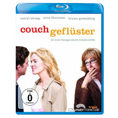Couchgefluester.jpg