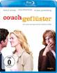 Couchgeflüster Blu-ray