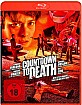 Countdown to Death (Neuauflage) Blu-ray