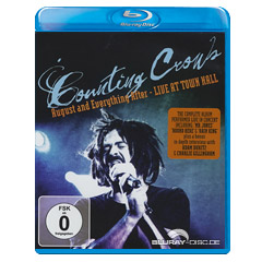 Counting-Crows-August-and-Everything-After.jpg
