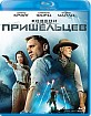 Cowboys & Aliens (RU Import ohne dt. Ton) Blu-ray