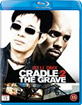 Cradle 2 the Grave (DK Import) Blu-ray