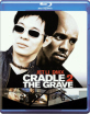 Cradle 2 the Grave (US Import) Blu-ray
