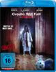 Cradle Will Fall - Wenn Mutterliebe tödlich wird Blu-ray
