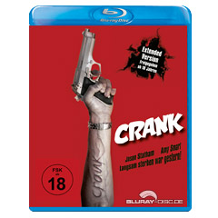 Crank-Extended-Version-Neuauflage.jpg