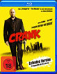 Crank - Extended Version Blu-ray