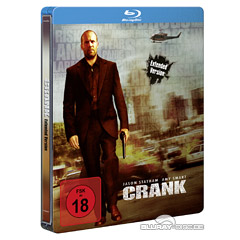Crank-Limited-Steelbook-Collection.jpg