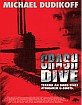 Crash Dive (1997) - Limited Edition Hartbox Blu-ray