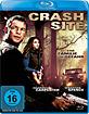 Crash Site - Eine Familie in Gefahr Blu-ray