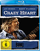 Crazy Heart (CineProject) Blu-ray