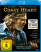 Crazy Heart Blu-ray