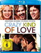 Crazy Kind of Love Blu-ray