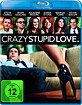 Crazy, Stupid, Love Blu-ray