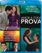 Amor a Toda Prova (BR Import ohne dt. Ton) Blu-ray