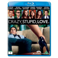 Crazy-stupid-love-SE-Import.jpg