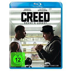 Creed-Rockys-Legacy-Blu-ray-und-UV-Copy-DE.jpg