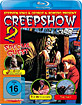 Creepshow 2 - Kleine Horrorgeschichten Blu-ray