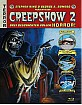 Creepshow 2 (Limited Edition) Blu-ray
