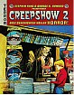Creepshow 2 (Limited Mediabook Edition) (Cover B) Blu-ray