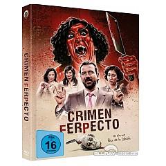 Crimen-Ferpecto-Limited-Mediabook-Edition-Cover-A-rev-DE.jpg