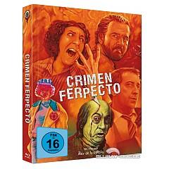 Crimen-Ferpecto-Limited-Mediabook-Edition-Cover-B-rev-DE.jpg