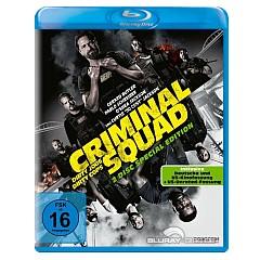 Criminal-Squad-Dirty-Jobs-Dirty-Cops-2-Disc-Special-Edition-DE.jpg