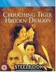Crouching-Tiger-Hidden-Dragon-Steelbook-UK-ODT_klein.jpg