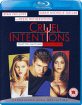 Cruel Intentions (UK Import ohne dt. Ton)