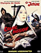 Cruel Passion - Grausame Leidenschaften (Limited X-Rated Eurocult Collection #12) (Cover A) Blu-ray