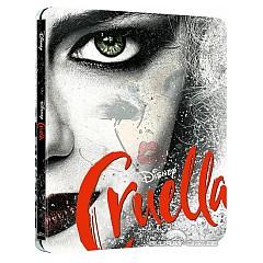 Cruella-2021-4K-Zavvi-Steelbook-UK-Import.jpg