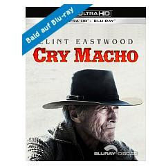 Cry-Macho-2021-4K-draft--UK-Import.jpg
