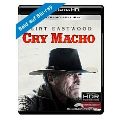 Cry-Macho-2021-4K-draft-DE.jpg