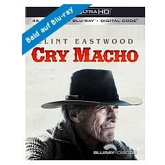 Cry-Macho-2021-4K-draft-US-Import.jpg