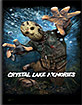 Crystal Lake Memories (Limited Hartbox Edition) (Cover A) Blu-ray