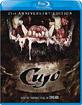 Cujo (1983) - 25th Anniversary Edition (US Import ohne dt. Ton) Blu-ray