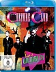 Culture Club - Live at Wembley (World Tour 2016) (Limited Deluxe Edition) (Blu-ray + DVD +CD) Blu-ray