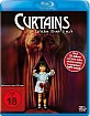 Curtains - Wahn ohne Ende Blu-ray