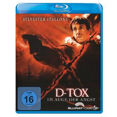 D-Tox-Im-Auge-der-Angst.jpg
