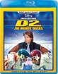 D2: The Mighty Ducks (1994) (US Import ohne dt. Ton) Blu-ray
