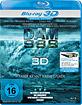 DAM999 - Die einzige Hoffnung ist zu Überleben 3D (Blu-ray 3D) (Neuauflage) Blu-ray