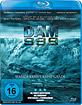 DAM999 - Die einzige Hoffnung ist zu Überleben Blu-ray